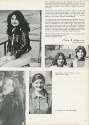 Page 139, 1978 Edition, Sierra High School - Oracle Yearbook (Whittier, CA) online yearbook collection