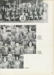 Page 143, 1978 Edition, Sierra High School - Oracle Yearbook (Whittier, CA) online yearbook collection