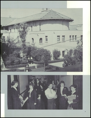 Page 13, 1960 Edition, St Marys Academy - Illuminatio Yearbook (Inglewood, CA) online yearbook collection