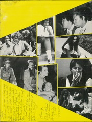 Page 9, 1975 Edition, St Marys Academy - Illuminatio Yearbook (Inglewood, CA) online yearbook collection