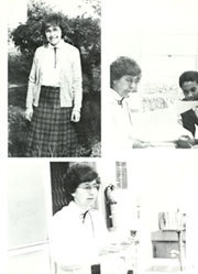 Page 11, 1985 Edition, Verbum Dei High School - Verbum Dei Yearbook (Los Angeles, CA) online yearbook collection