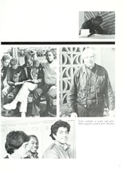 Page 13, 1985 Edition, Verbum Dei High School - Verbum Dei Yearbook (Los Angeles, CA) online yearbook collection