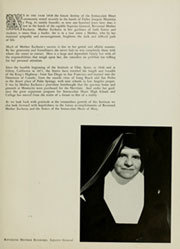 Page 15, 1948 Edition, Immaculate Heart of Mary High School - Cor Mariae Yearbook (Los Angeles, CA) online yearbook collection