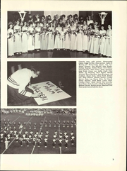 Page 15, 1967 Edition, Western High School - Pioneer Yearbook (Anaheim, CA) online yearbook collection