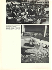 Page 16, 1967 Edition, Western High School - Pioneer Yearbook (Anaheim, CA) online yearbook collection