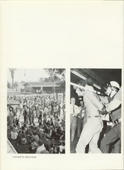 Page 12, 1971 Edition, Western High School - Pioneer Yearbook (Anaheim, CA) online yearbook collection