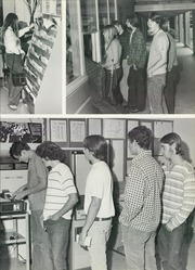 Page 15, 1973 Edition, Western High School - Pioneer Yearbook (Anaheim, CA) online yearbook collection