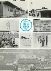 Page 6, 1973 Edition, Western High School - Pioneer Yearbook (Anaheim, CA) online yearbook collection