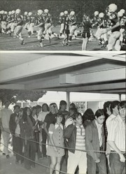 Page 8, 1973 Edition, Western High School - Pioneer Yearbook (Anaheim, CA) online yearbook collection