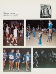 Page 15, 1976 Edition, Western High School - Pioneer Yearbook (Anaheim, CA) online yearbook collection