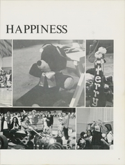 Page 17, 1976 Edition, Western High School - Pioneer Yearbook (Anaheim, CA) online yearbook collection