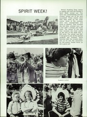 Page 108, 1978 Edition, Western High School - Pioneer Yearbook (Anaheim, CA) online yearbook collection