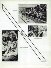 Page 111, 1978 Edition, Western High School - Pioneer Yearbook (Anaheim, CA) online yearbook collection