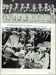 Page 113, 1978 Edition, Western High School - Pioneer Yearbook (Anaheim, CA) online yearbook collection
