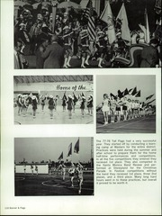 Page 114, 1978 Edition, Western High School - Pioneer Yearbook (Anaheim, CA) online yearbook collection