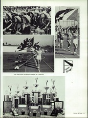 Page 115, 1978 Edition, Western High School - Pioneer Yearbook (Anaheim, CA) online yearbook collection