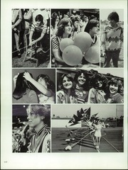 Page 116, 1978 Edition, Western High School - Pioneer Yearbook (Anaheim, CA) online yearbook collection