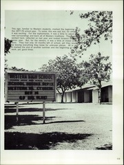 Page 117, 1978 Edition, Western High School - Pioneer Yearbook (Anaheim, CA) online yearbook collection
