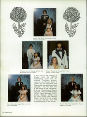 Page 118, 1978 Edition, Western High School - Pioneer Yearbook (Anaheim, CA) online yearbook collection