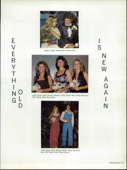 Page 119, 1978 Edition, Western High School - Pioneer Yearbook (Anaheim, CA) online yearbook collection