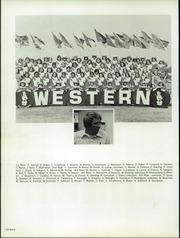 Page 122, 1978 Edition, Western High School - Pioneer Yearbook (Anaheim, CA) online yearbook collection