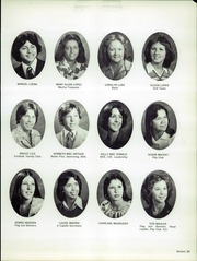 Page 43, 1978 Edition, Western High School - Pioneer Yearbook (Anaheim, CA) online yearbook collection