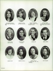 Page 48, 1978 Edition, Western High School - Pioneer Yearbook (Anaheim, CA) online yearbook collection