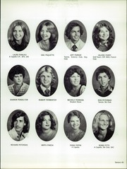 Page 49, 1978 Edition, Western High School - Pioneer Yearbook (Anaheim, CA) online yearbook collection