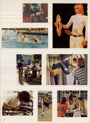 Page 16, 1973 Edition, Troy High School - Ilium Yearbook (Fullerton, CA) online yearbook collection