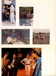Page 5, 1973 Edition, Troy High School - Ilium Yearbook (Fullerton, CA) online yearbook collection