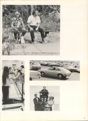 Page 7, 1973 Edition, Troy High School - Ilium Yearbook (Fullerton, CA) online yearbook collection