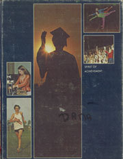 Page 1, 1976 Edition, Troy High School - Ilium Yearbook (Fullerton, CA) online yearbook collection