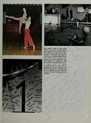 Page 11, 1976 Edition, Troy High School - Ilium Yearbook (Fullerton, CA) online yearbook collection