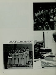 Page 12, 1976 Edition, Troy High School - Ilium Yearbook (Fullerton, CA) online yearbook collection