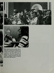 Page 13, 1976 Edition, Troy High School - Ilium Yearbook (Fullerton, CA) online yearbook collection
