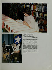 Page 15, 1976 Edition, Troy High School - Ilium Yearbook (Fullerton, CA) online yearbook collection