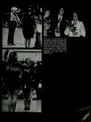 Page 17, 1976 Edition, Troy High School - Ilium Yearbook (Fullerton, CA) online yearbook collection