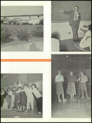 Page 13, 1959 Edition, Covina High School - Cardinal Yearbook (Covina, CA) online yearbook collection