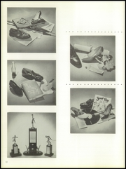 Page 16, 1959 Edition, Covina High School - Cardinal Yearbook (Covina, CA) online yearbook collection