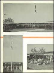 Page 8, 1959 Edition, Covina High School - Cardinal Yearbook (Covina, CA) online yearbook collection