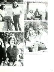Page 13, 1982 Edition, Covina High School - Cardinal Yearbook (Covina, CA) online yearbook collection