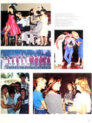 Page 15, 1982 Edition, Covina High School - Cardinal Yearbook (Covina, CA) online yearbook collection