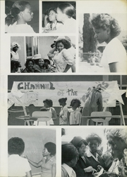Page 11, 1978 Edition, Regina Caeli High School - Scepter Yearbook (Compton, CA) online yearbook collection