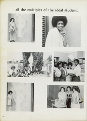 Page 14, 1978 Edition, Regina Caeli High School - Scepter Yearbook (Compton, CA) online yearbook collection