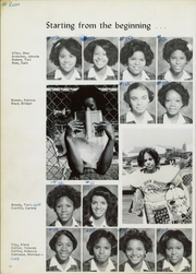 Page 16, 1978 Edition, Regina Caeli High School - Scepter Yearbook (Compton, CA) online yearbook collection