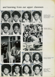 Page 17, 1978 Edition, Regina Caeli High School - Scepter Yearbook (Compton, CA) online yearbook collection