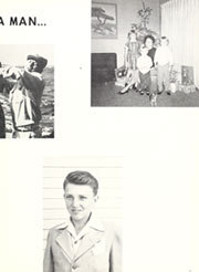 Page 11, 1961 Edition, La Habra High School - Hieland Yearbook (La Habra, CA) online yearbook collection