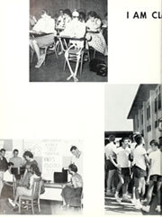 Page 12, 1961 Edition, La Habra High School - Hieland Yearbook (La Habra, CA) online yearbook collection
