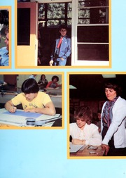 Page 15, 1982 Edition, La Habra High School - Hieland Yearbook (La Habra, CA) online yearbook collection
