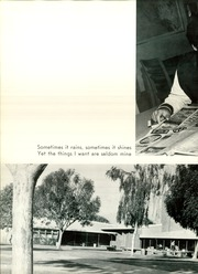 Page 10, 1972 Edition, Artesia High School - Ano de Oro Yearbook (Lakewood, CA) online yearbook collection